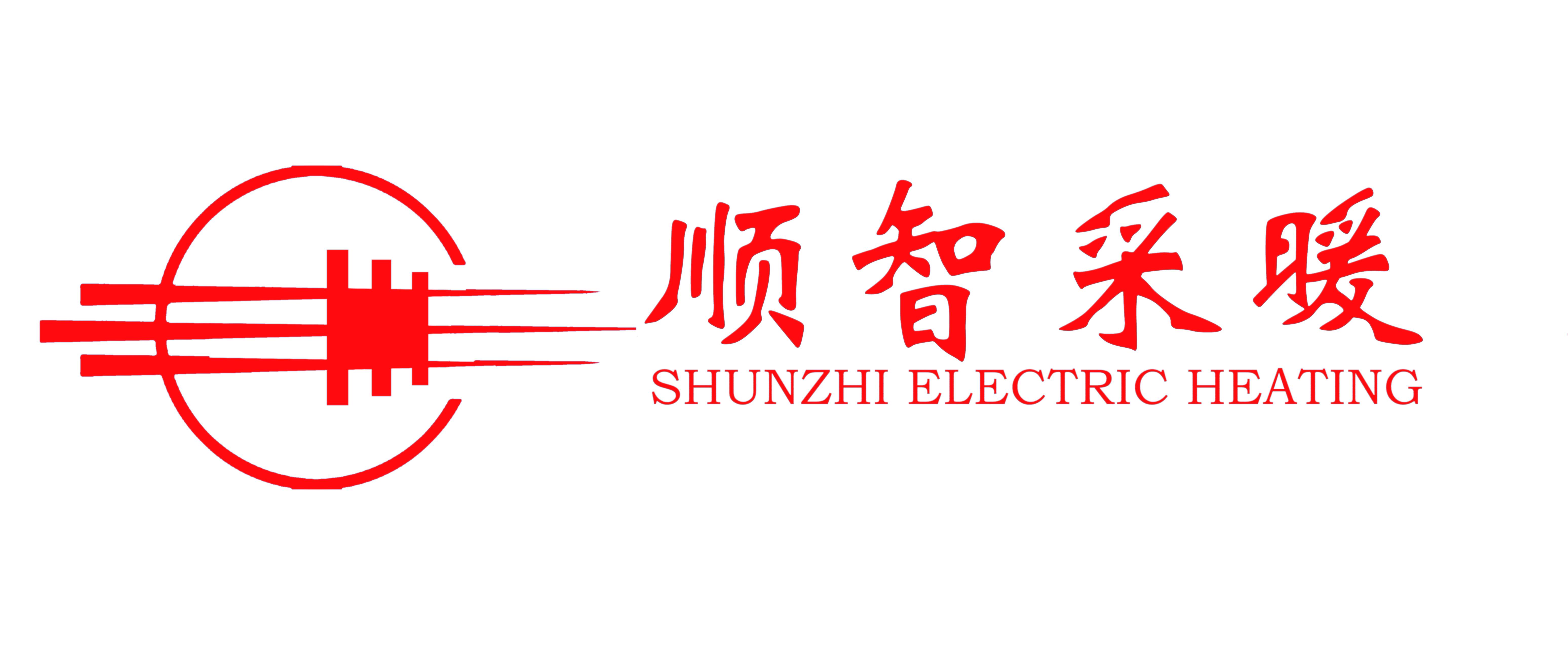 电采暖的应用意义